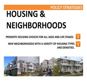 housing slide 2