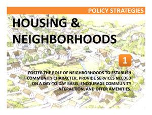 housing slide 1