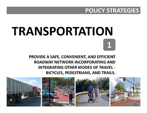 Transportation slide 1