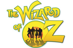 Wizard of Oz_small