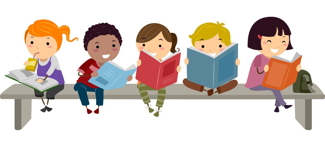 children-in-the-library-clipart-29
