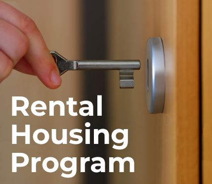 Rental housing program