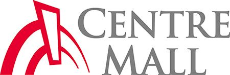 Centre Mall Logo