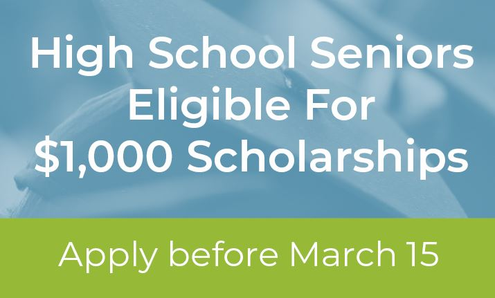 SCMU and MRES Scholarship