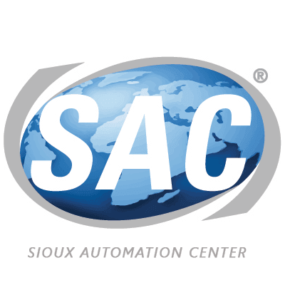 Sioux Automation LOGO