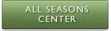 All Seasons Center